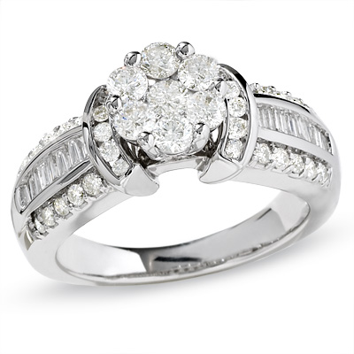 http://www.goldconnectionjewels.com/pictures/pZALE1-5256353t400.jpg